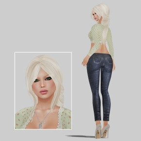 Willow Zander1