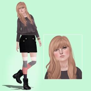 Dakota Buck1