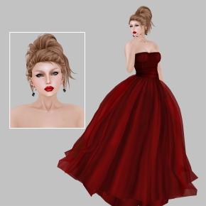Sylvia Olivier1