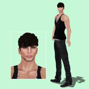 Tyler Ethaniel1