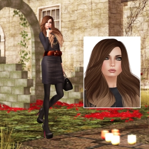 Lila Quander1
